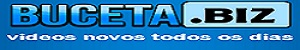 Buceta.biz - videos porno